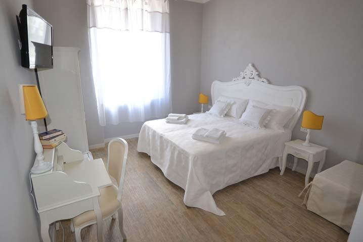 Guest house La Spezia