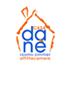 Casa Danè Logo